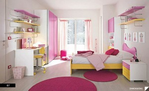 Children-Room-Design-Idea-7