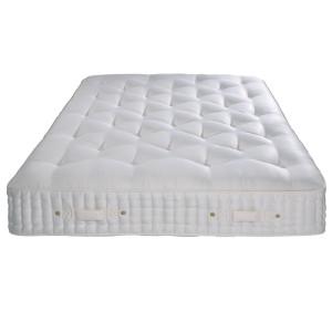 conrad_mattress