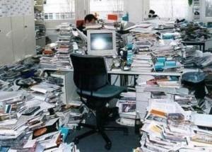 johns-office12