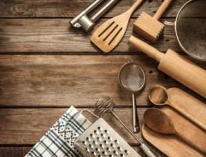 kuchynske_vybaveni-1-335x255
