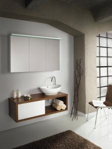 3b_Drevojas_koupelnovy_nabytek_model_STORM_foto_zdroj_Drevojas