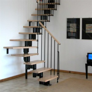 Kit-Staircase-Kompact-8