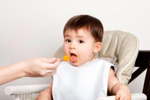 c6430fa179116ab0_Baby_Eating.xxxlarge_2x