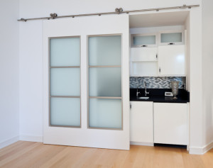 contemporary-interior-doors