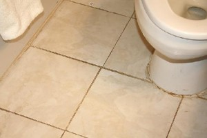 icky-filthy-tile-grout