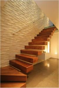 woodstairs