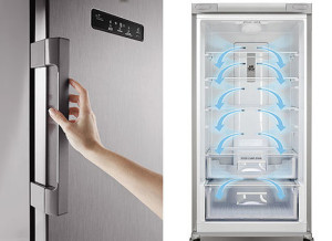 4c2-hotpoint-New-Cool--Air-Tech