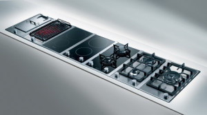 6a-Hotpoint-Domino-set-image