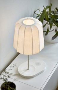 IKEA-nab├şjec├ş-lampi─Źka