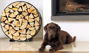 pechlat-design-stojany-na-drevo-0