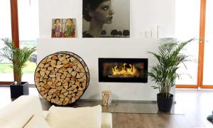pechlat-design-stojany-na-drevo-2