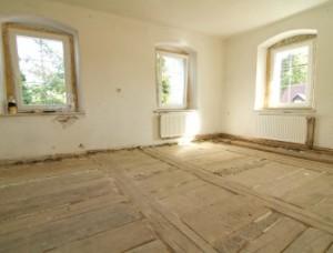 01-Stará-očištěná-podlaha-335x255