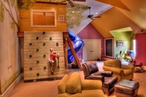 Bydlení-kreativní-nápady