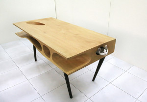 cat-furniture-creative-design-1