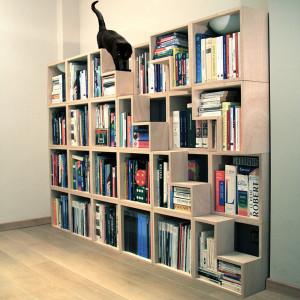cat-furniture-creative-design-17