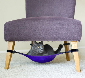 cat-furniture-creative-design-21