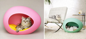 cat-furniture-creative-design-30