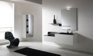 koupelnovy-minimalismus-9