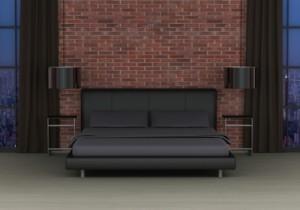 minimalismus-1-500x350
