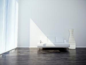 minimalismus-2-466x350