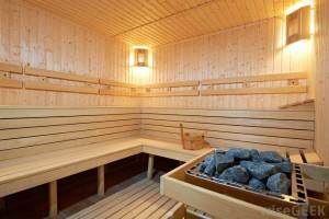 steam-bath